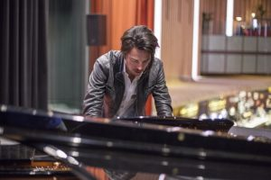 piano lessons for adults near me
