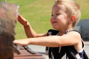 kids piano lessons parramatta