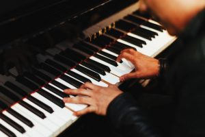 piano lessons for adults baulkham hills