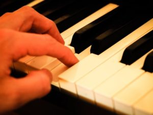 piano lessons parramatta