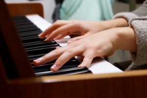piano teachers near me