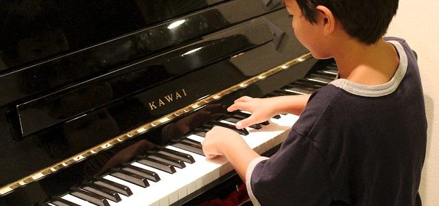 5 Top Tips to Find the Best Beginner Piano Lessons in Parramatta, Sydney