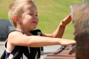 piano-lessons-for-kids-parramatta