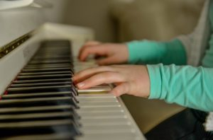 piano-lessons-for-beginners