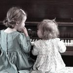 Music Performance – Playing Music Together