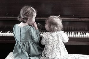 playing-piano-together-parramatta-music-school