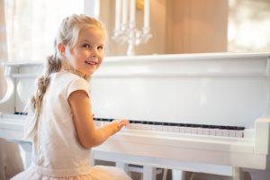 piano-practice-tips-piano-lessons-parramatta