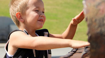 piano-lessons-for-kids-western-sydney