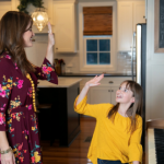 Parents' Role in their Child's Piano Lessons and Home Practice